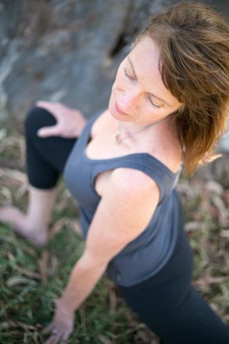 leonie_lockwood_yin_yoga